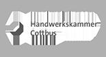 handwerkskammer_cottbus