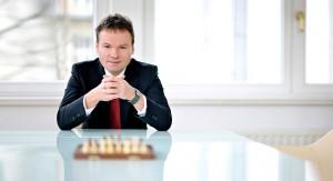 Mehr-Wert-Stratege, Strategie festlegen, Erfolge planen